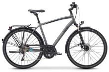 Trekkingbike Breezer Bikes LIBERTYS1.3+