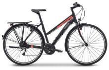 Trekkingbike Breezer Bikes LIBERTYS2.3+ST