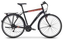 Trekkingbike Breezer Bikes LIBERTYS2.3+