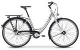 Citybike Breezer Bikes LIBERTYIGS+LS