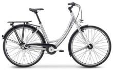 Citybike Breezer Bikes LIBERTYIGR+ST