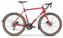 Urban-Bike Breezer Bikes DOPPLERPRO