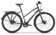 Citybike Breezer Bikes BELTWAY8+ST