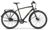 Citybike Breezer Bikes BELTWAY11+