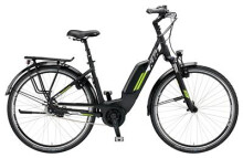 E-Bike KTM MACINA CENTRAL 8 A+5