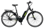 E-Bike KTM MACINA CENTRAL RT 8 A+5