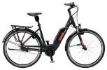 E-Bike KTM MACINA CENTRAL+ RT