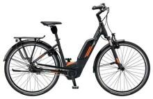 E-Bike KTM MACINA CITY 5 HS