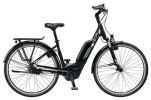 E-Bike KTM MACINA CITY 5 XL