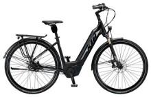 E-Bike KTM MACINA CITY 5