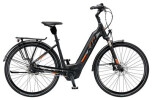 E-Bike KTM MACINA CITY 8 belt