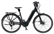 E-Bike KTM MACINA CITY ABS 11