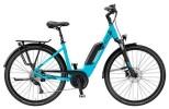 E-Bike KTM MACINA JOY 9 A+5