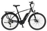 E-Bike KTM MACINA FUN XL 10 CX5