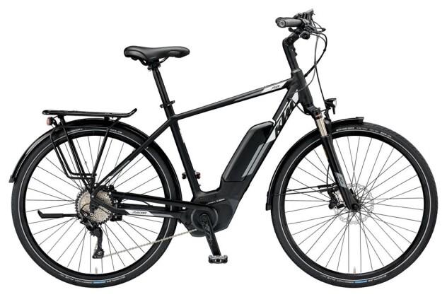 E-Bike KTM MACINA FUN XL 10 CX5 2019