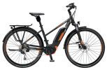 E-Bike KTM MACINA FUN 9 CX5