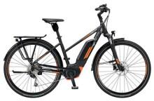 E-Bike KTM MACINA FUN 9 CX5