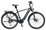 E-Bike KTM MACINA TOUR 9 CX5
