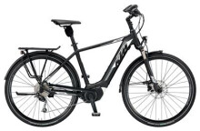 E-Bike KTM MACINA TOUR 9 CX5