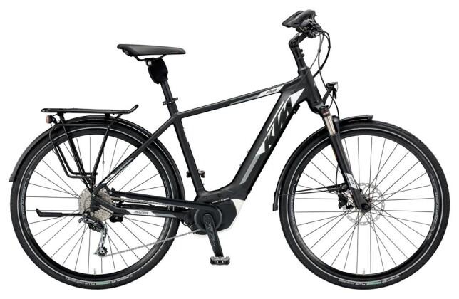 E-Bike KTM MACINA TOUR 9 CX5 2019