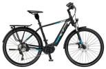 E-Bike KTM MACINA STYLE 10 CX5