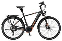 E-Bike KTM MACINA STYLE XT11 CX5