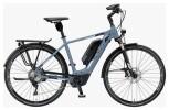 E-Bike KTM MACINA MILA XT11 CX10