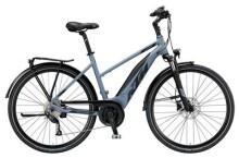 E-Bike KTM MACINA SPORT 9 A+4