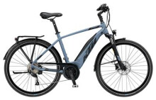 E-Bike KTM MACINA SPORT 9 A+5