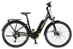 E-Bike KTM MACINA SPORT 10 CX5
