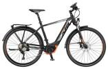 E-Bike KTM MACINA SPORT PT 10 CX5