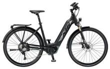 E-Bike KTM MACINA SPORT 11 CX5