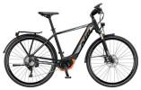 E-Bike KTM MACINA SPORT XT11 CX5