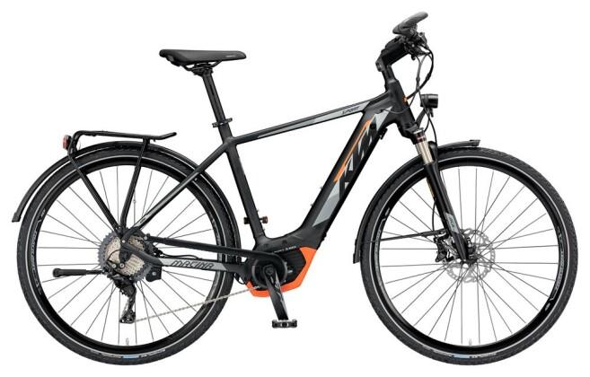 E-Bike KTM MACINA SPORT XT11 CX5 2019