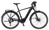 E-Bike KTM MACINA SPORT XT11 ABS CX5