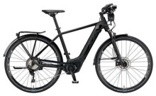E-Bike KTM MACINA SPORT XT11 ABS CX5