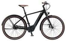 E-Bike KTM MACINA GRAN 5 CHAIN P5