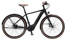 E-Bike KTM MACINA GRAN 8 BELT P5
