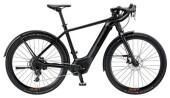 E-Bike KTM MACINA FLITE LFC 11 CX5