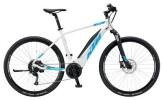 E-Bike KTM MACINA CROSS 9 A+4