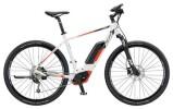 E-Bike KTM MACINA CROSS 9 CX5