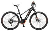 E-Bike KTM MACINA CROSS XT 10 CX5