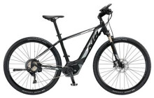 E-Bike KTM MACINA CROSS XT 11 CX5