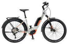 E-Bike KTM MACINA SCOUT LFC