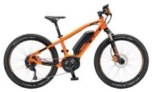 E-Bike KTM MACINA MINI ME 241