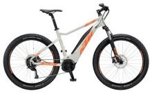 E-Bike KTM MACINA RIDE 272