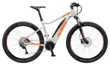 E-Bike KTM MACINA RIDE 292
