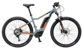 E-Bike KTM MACINA MIGHTY 292