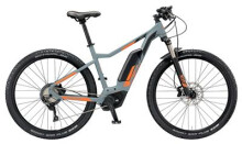 E-Bike KTM MACINA MIGHTY 292