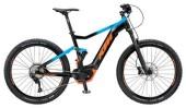 E-Bike KTM MACINA LYCAN 275